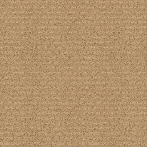 Wallpaper Dieter Langer design pattern brass gloss 58849