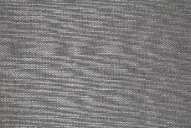 Sisaltapete Rasch Textil mit Sisalgewebe taupe gold 070278 online kaufen