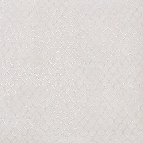 Wallpaper Rasch Textil ornaments cream white silver 381401 online kaufen