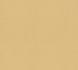 Wallpaper Versace Home textile design gold glitter 34327-5 001