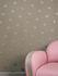 Article Wallpaper Versace Home medusa black Metallic Versace 34862-2 3