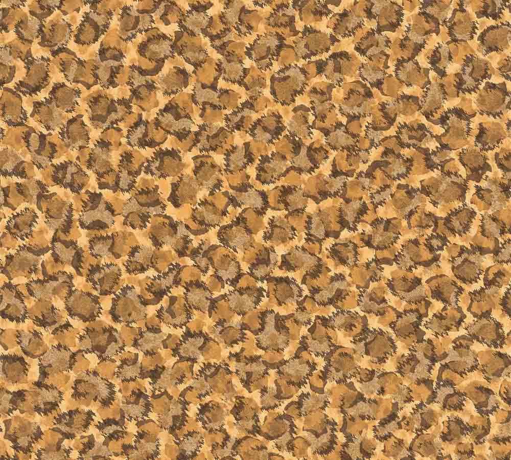 Tapete versace home leoparden optik beige braun 34902 3 - Tapete braun beige ...