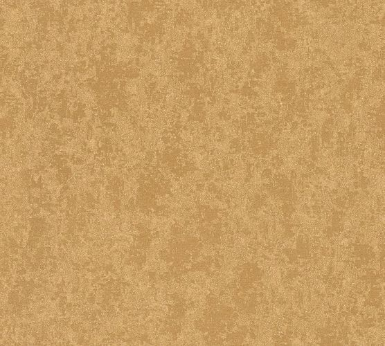 Wallpaper Versace Home used texture gold metallic 34903-2