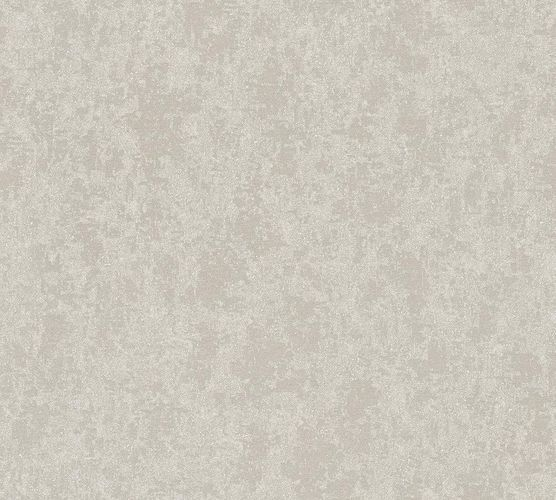 Wallpaper Versace Home used texture grey metallic 34903-5