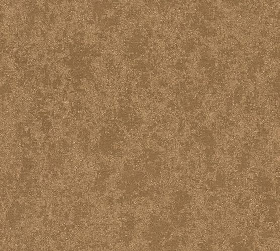 Wallpaper Versace Home used texture brown metallic 34903-6