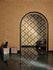 Raumbild Vliestapete Versace Home Zebra Ornamente braungold Metallic 34904-3 6