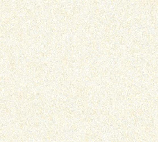 Tapete Versace Putz-Optik Struktur cremebeige 93582-5 online kaufen