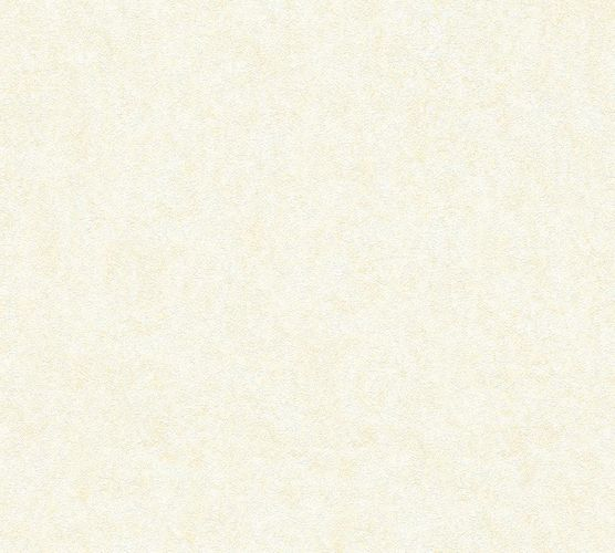 Wallpaper Versace Home plaster texture cream beige 93582-5 online kaufen