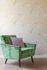 Wallpaper Rasch Textil Jaipur flower nature cream grey 227580 3