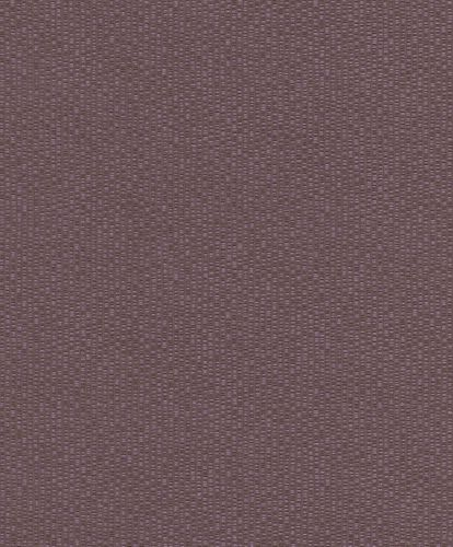 Wallpaper Rasch Textil ethno lines brown glitter 227627