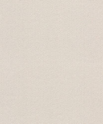 Vliestapete Rasch Textil Ethno Striche creme Glitzer 227634 online kaufen