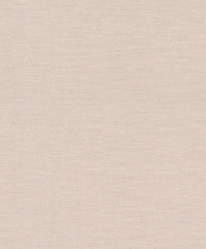 Wallpaper World Wide Walls mottled design beige grey 227740
