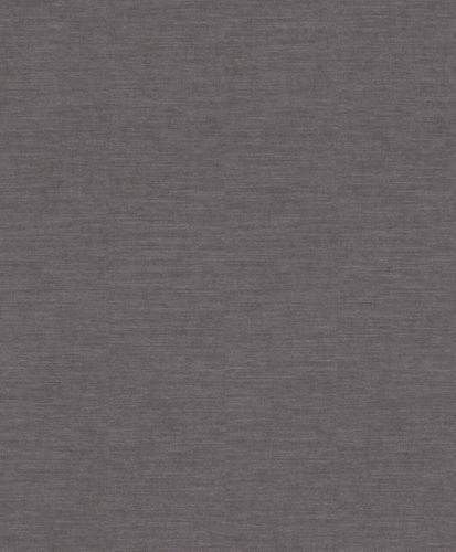 Wallpaper Rasch Textil mottled design anthracite 227757 online kaufen