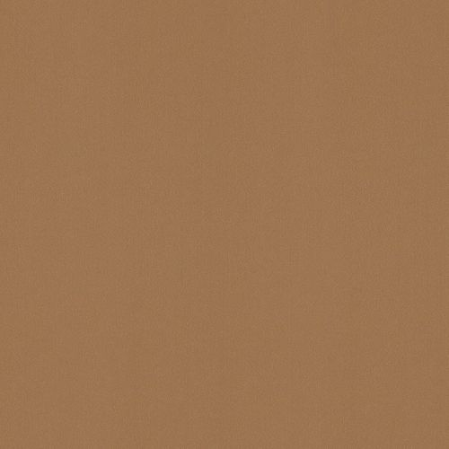 Wallpaper Girls plain brown gold gloss 138835 online kaufen