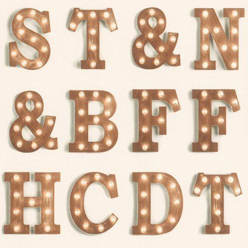 Wallpaper Rasch Textil vintage letters white cream 138850 online kaufen