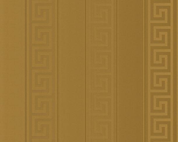 Wallpaper Sample 93524-2