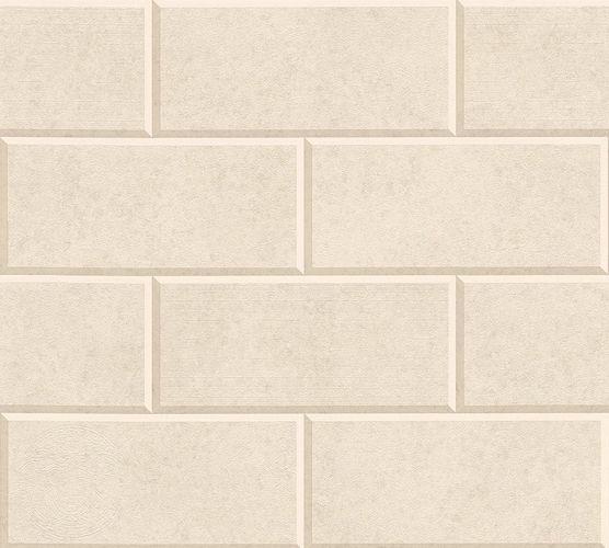 Wallpaper Sample 34322-1