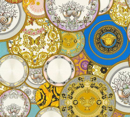 Tapeten Musterartikel 34901-1 online kaufen