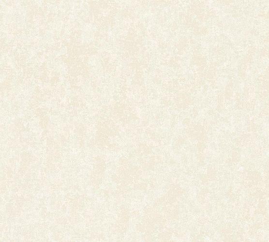 Wallpaper Sample 34903-1