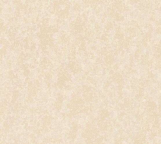 Wallpaper Sample 34903-3