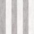 Tapete Rasch Textil Streifen grau 107117 001