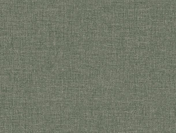 Wallpaper Rasch Textil textured green cream 109065 online kaufen