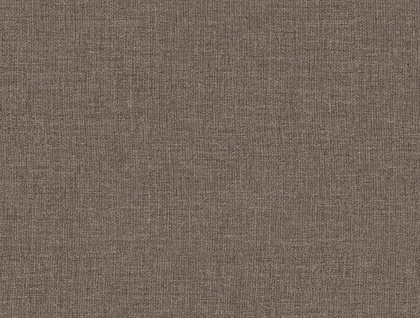 Wallpaper Rasch Textil textured anthracite 109069 online kaufen
