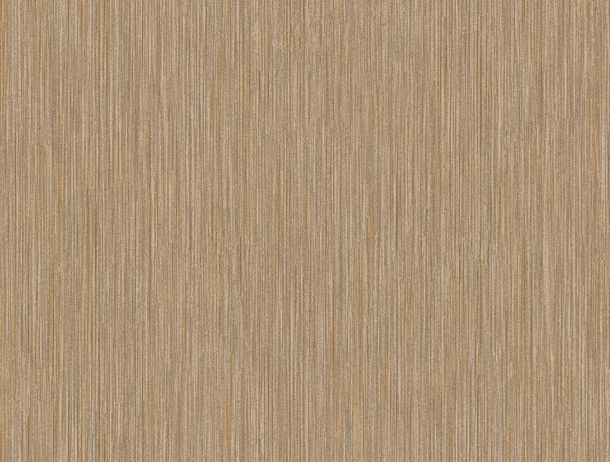 Wallpaper World Wide Walls texture brown grey gloss 109087 online kaufen