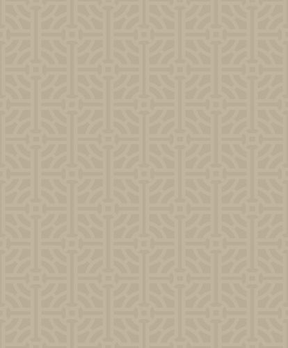 Wallpaper World Wide Walls glass beads beige gloss 100539 online kaufen