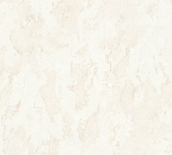 Wallpaper used design cream beige AS Creation 34397-1 online kaufen