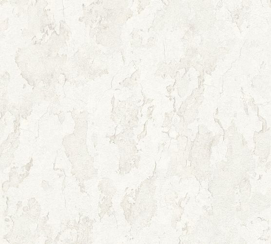 Wallpaper used design white grey AS Creation 34397-2 online kaufen