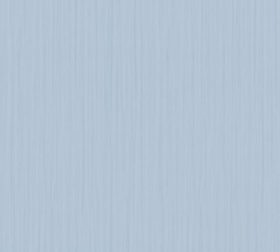 Wallpaper plain design blue AS Creation 34454-1 online kaufen