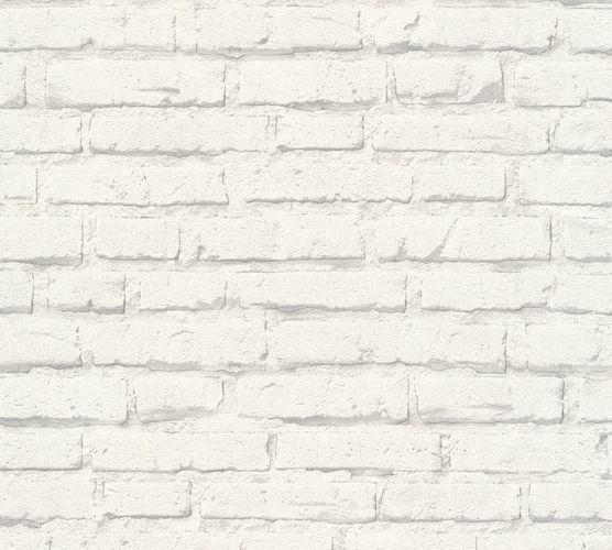 Wallpaper Sample 34399-2