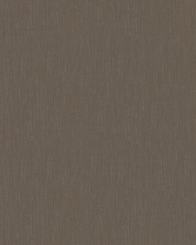 Wallpaper textured design brown Marburg 59061 online kaufen
