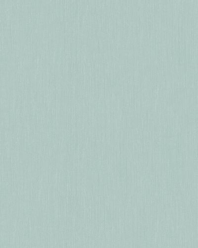 Wallpaper textured design turquoise Marburg 59065