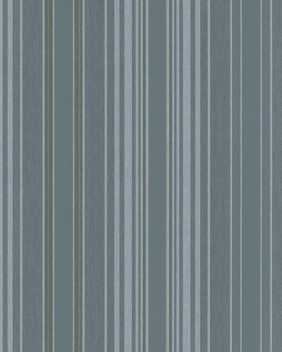 Wallpaper stripes grey glitter Marburg 59081 online kaufen