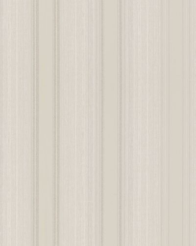 Wallpaper stripes beige gloss Marburg 59084 online kaufen