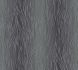 Wallpaper graphic anthracite grey AS Creation 32473-1 001