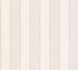 Wallpaper stripes cream gold AS Creation 32477-1 001