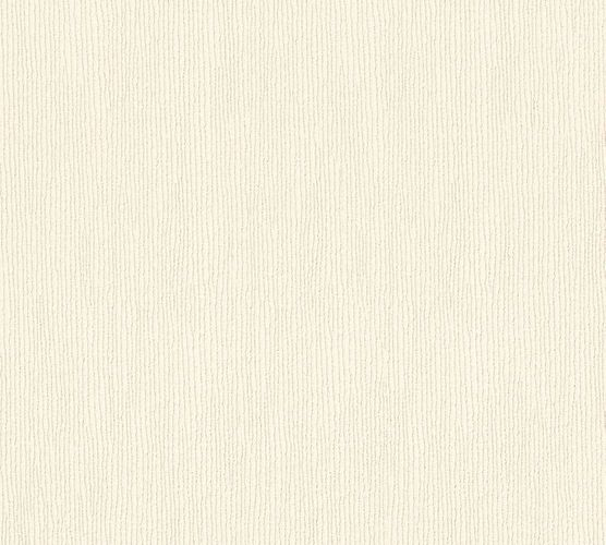 Wallpaper lines white silver AS Creation 32523-1 online kaufen