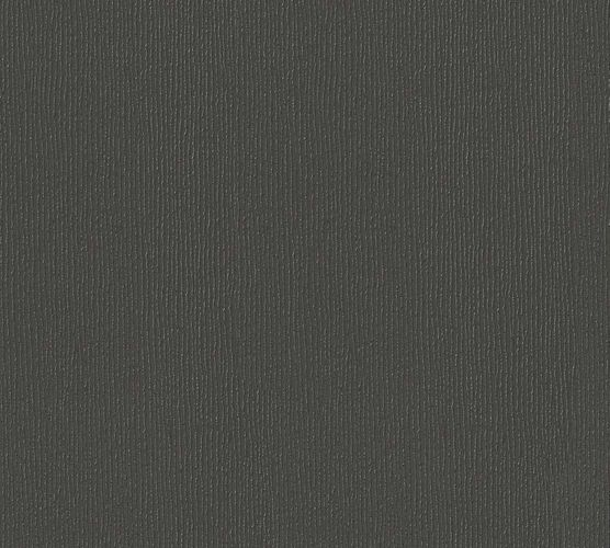 Wallpaper lines black silver AS Creation 32523-3 online kaufen