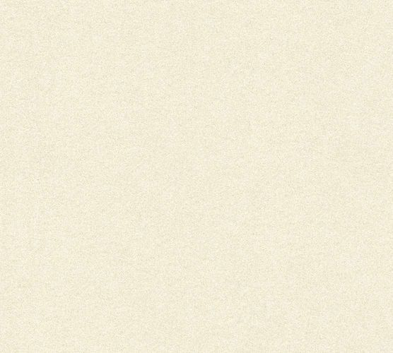 Wallpaper plain design gold AS Creation 34455-1 online kaufen