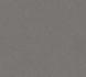 Wallpaper plain design grey AS Creation 34455-4 001