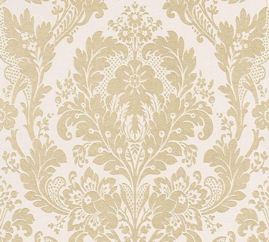 Wallpaper Sample 32750-3