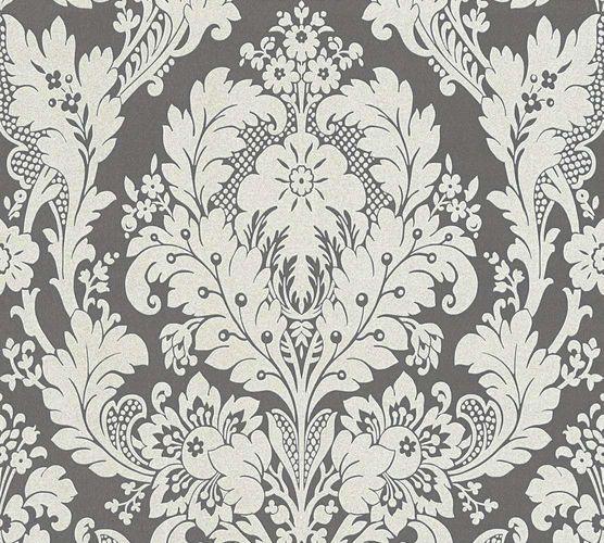Wallpaper Sample 32750-5
