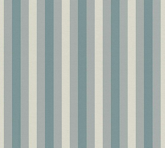 Wallpaper Lars Contzen stripes blue grey 34212-1 online kaufen
