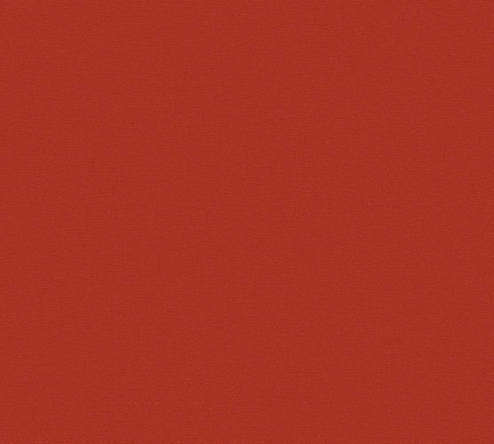 Wallpaper Lars Contzen textured design red orange 34216-9 online kaufen