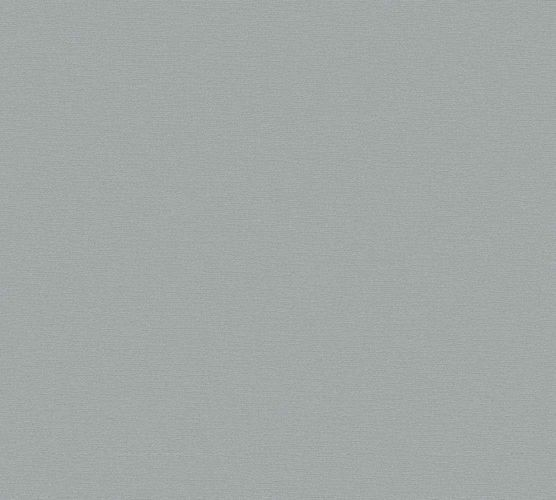Wallpaper Lars Contzen textured design grey 34217-2 online kaufen