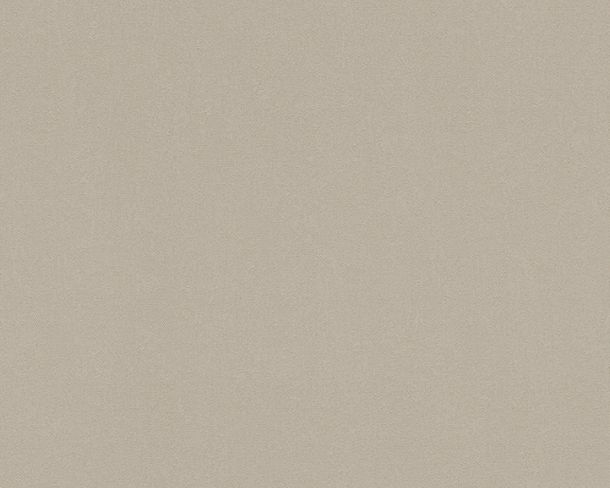 Wallpaper textured design beige grey Architects Paper 33540-2 online kaufen