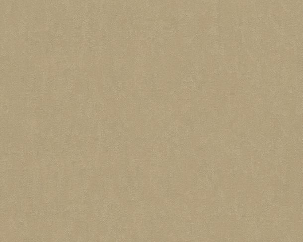 Wallpaper textured design beige Architects Paper 33540-3 online kaufen
